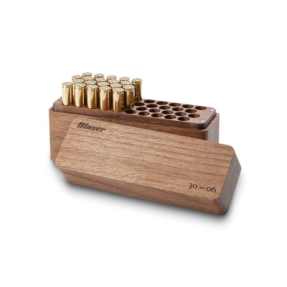 Munitionsbox XL