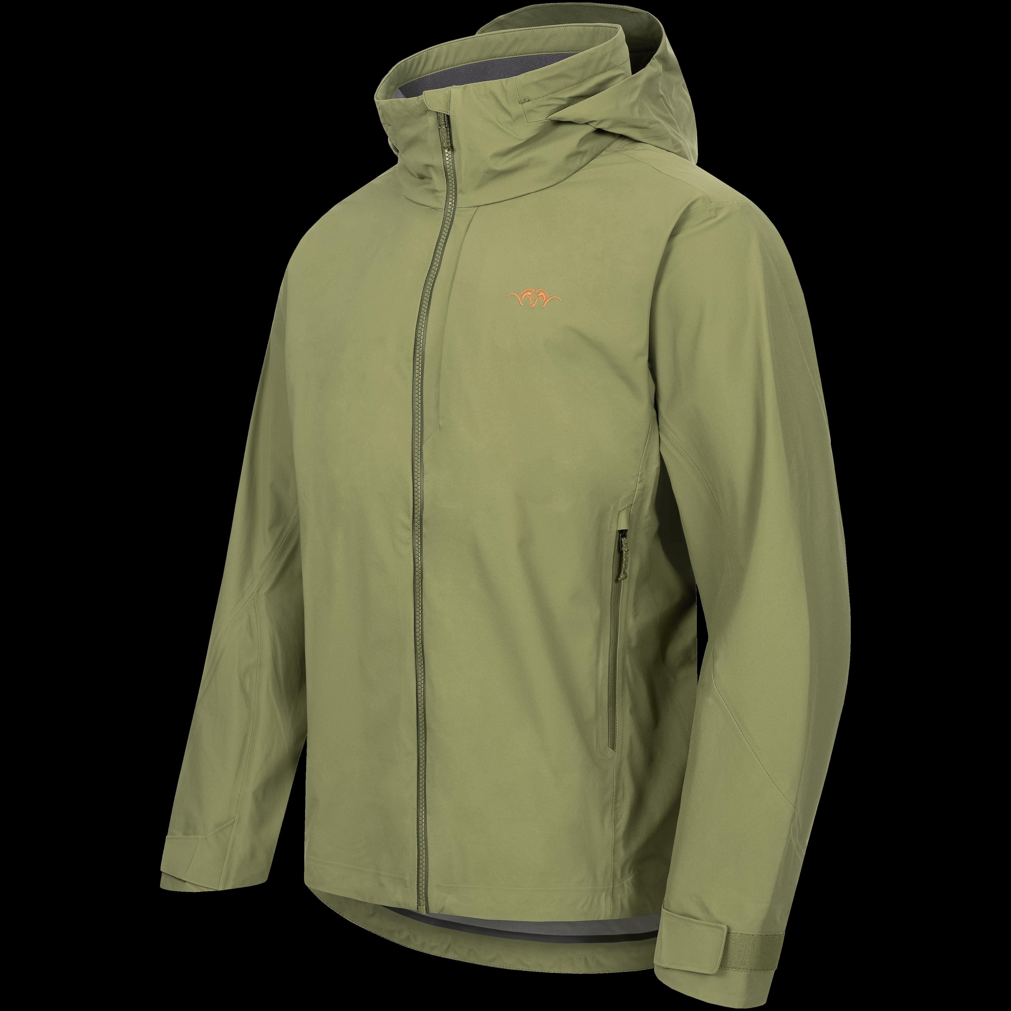 Venture 3L Jacket