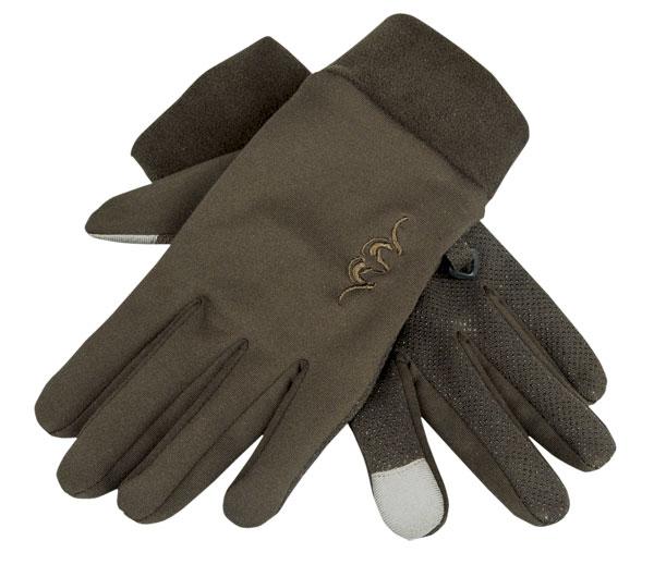 Touch Handschuhe