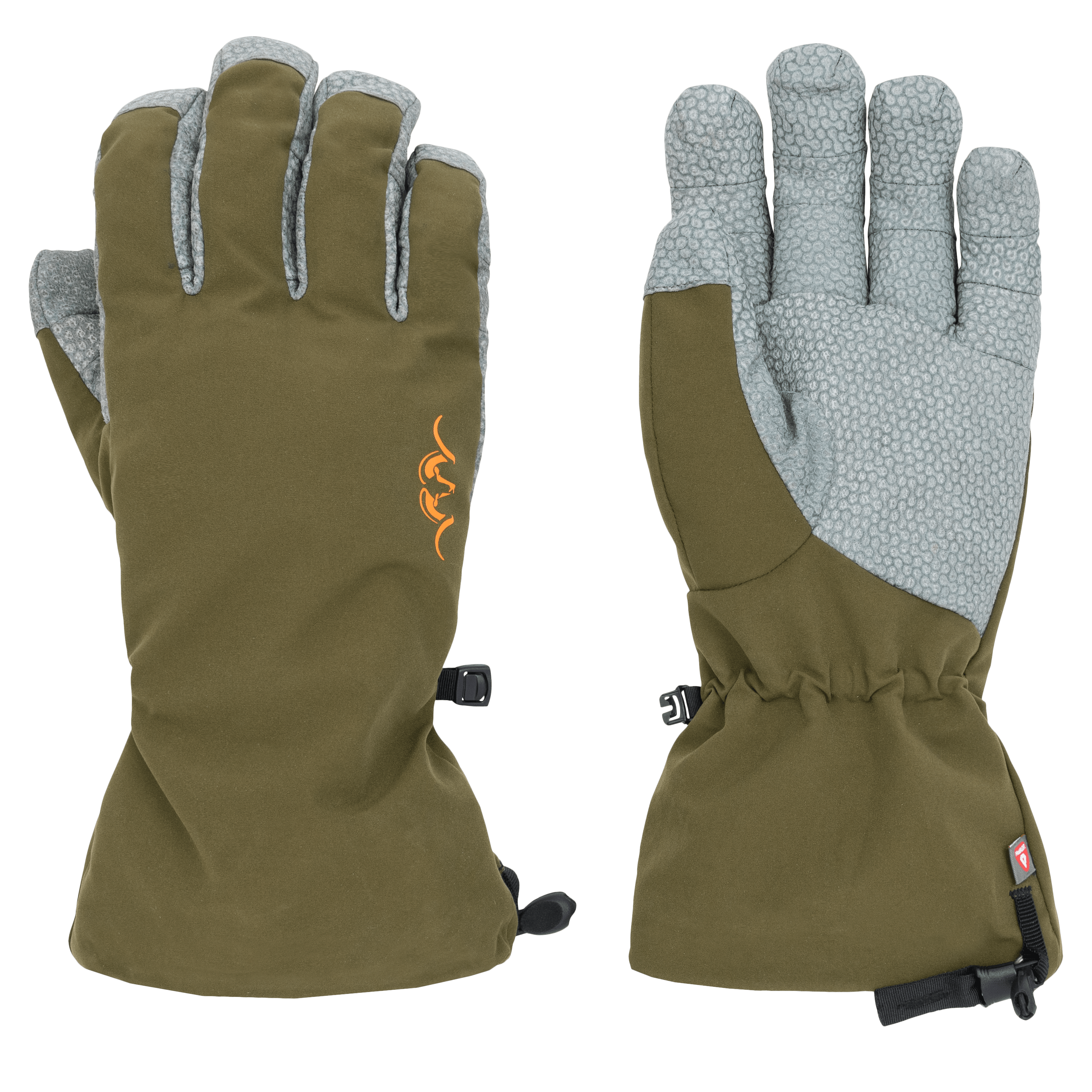 Winter Handschuhe 21