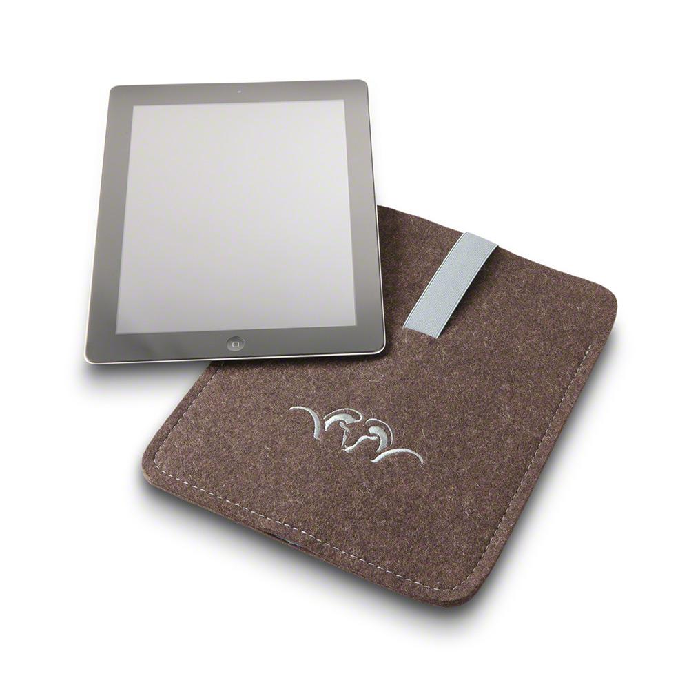 iPad Schutzhülle