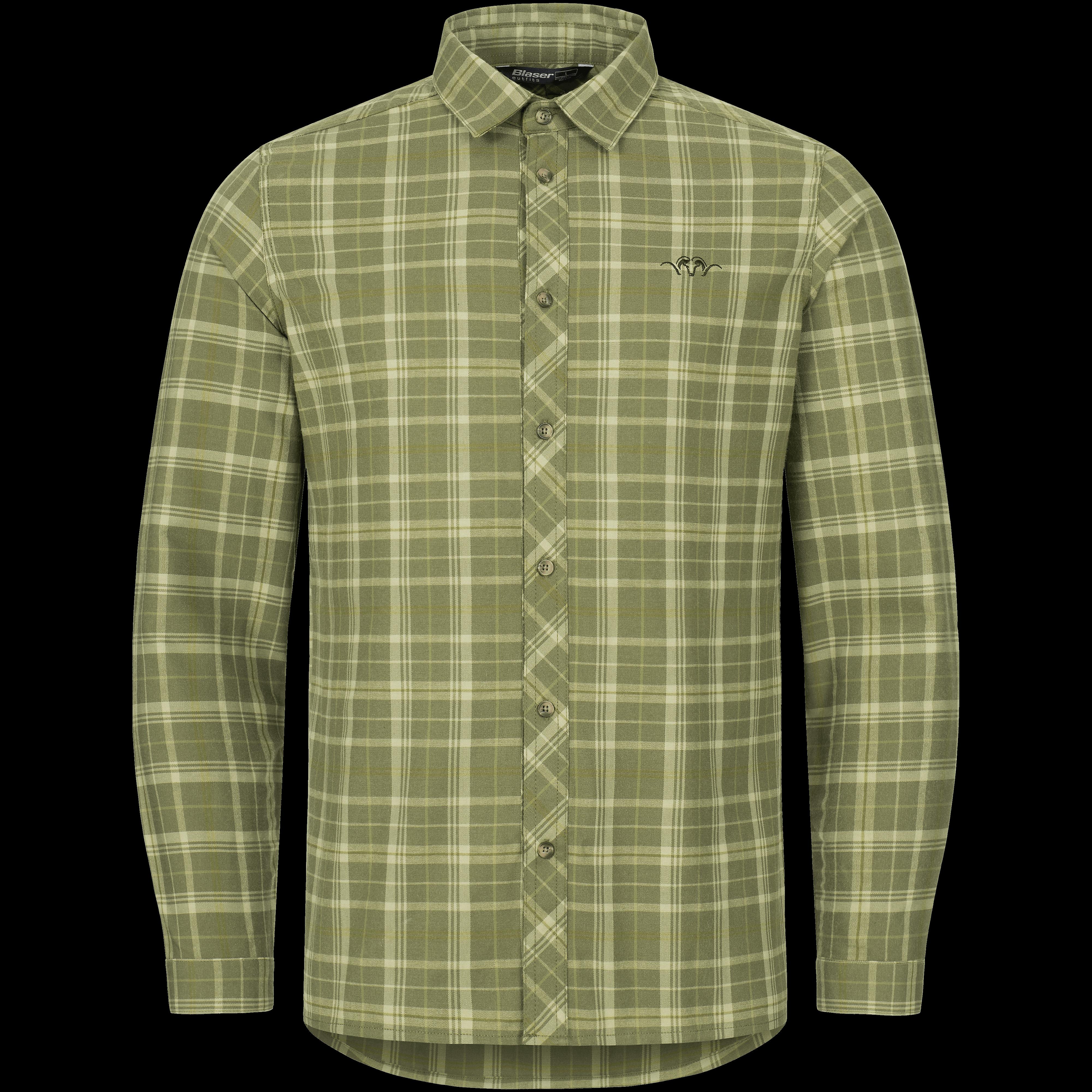 TF Shirt 21