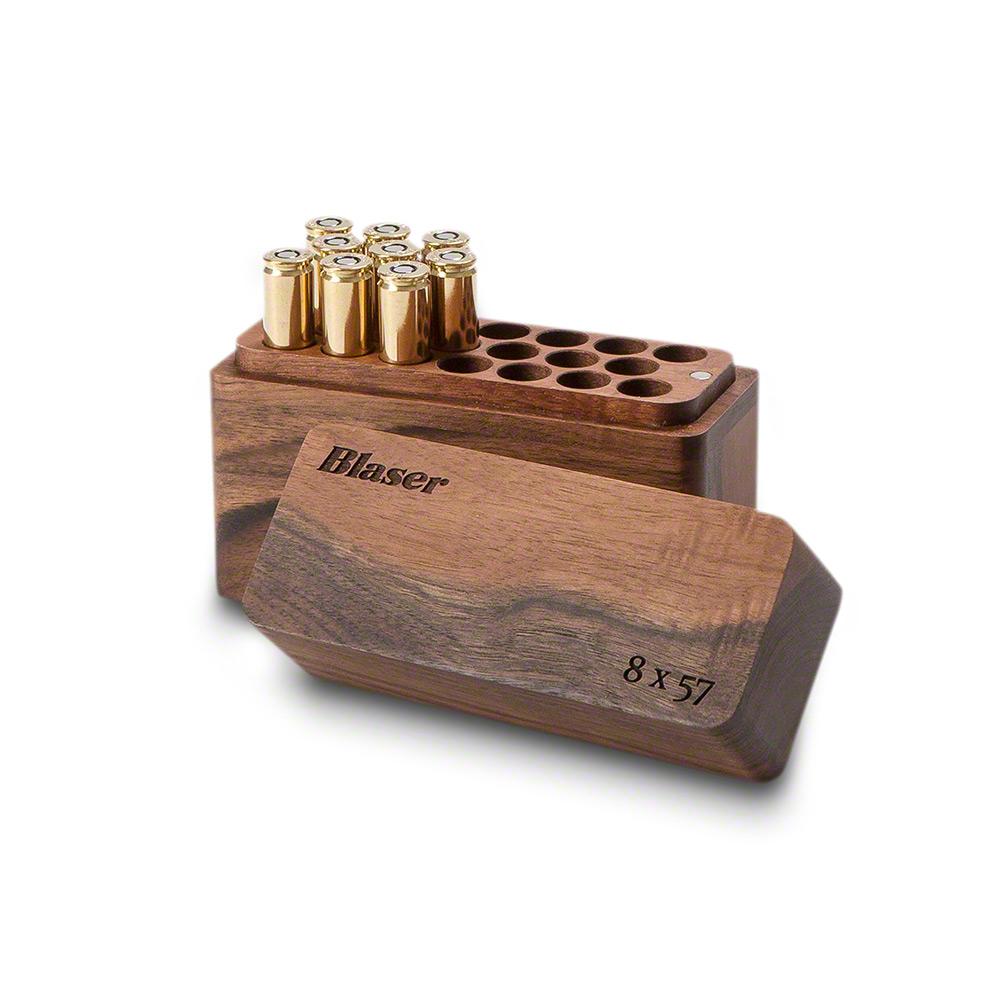 Munitionsbox L