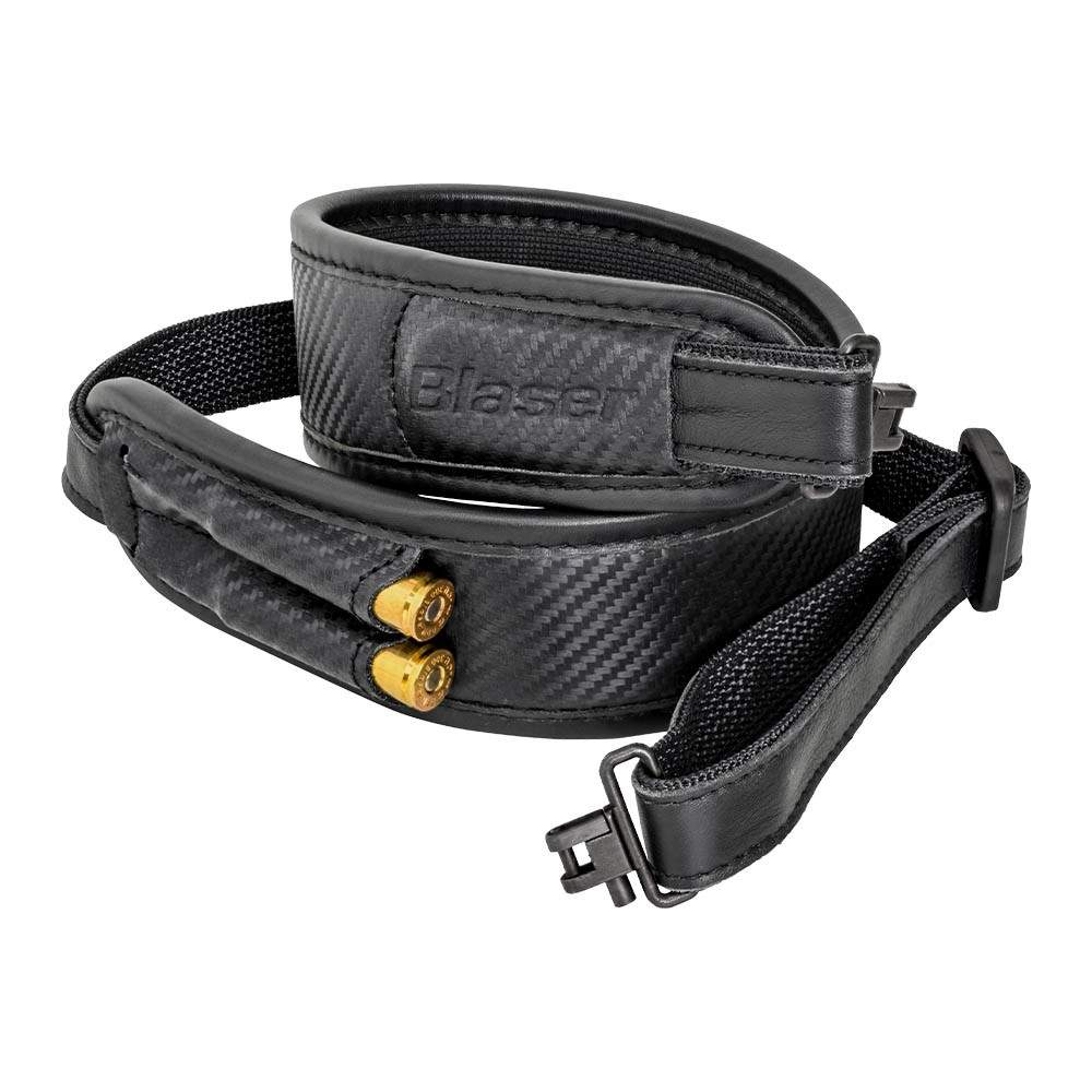 Rifle Sling Carbon
