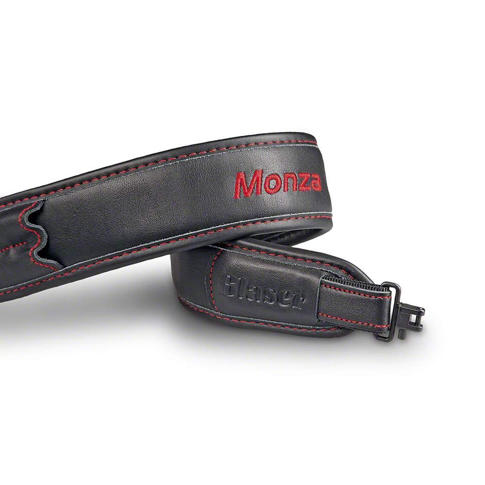 Gewehrriemen - Monza Edition