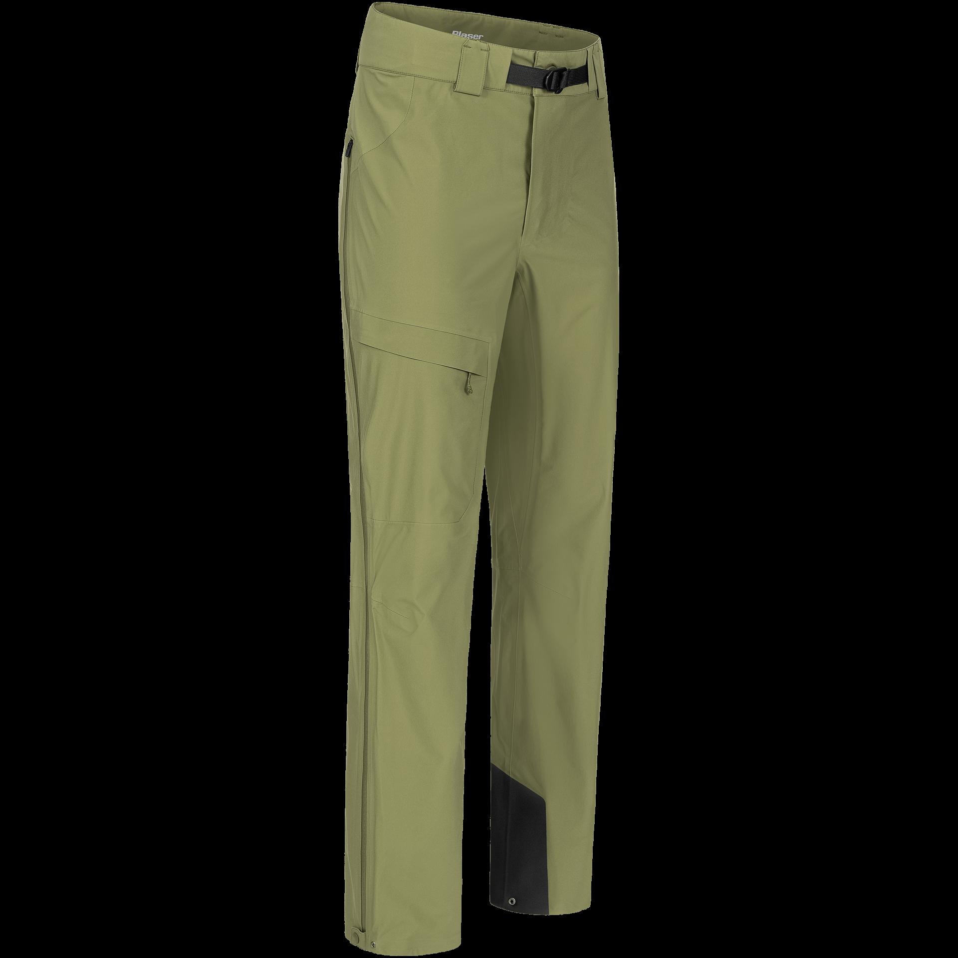 Venture 3L Trousers