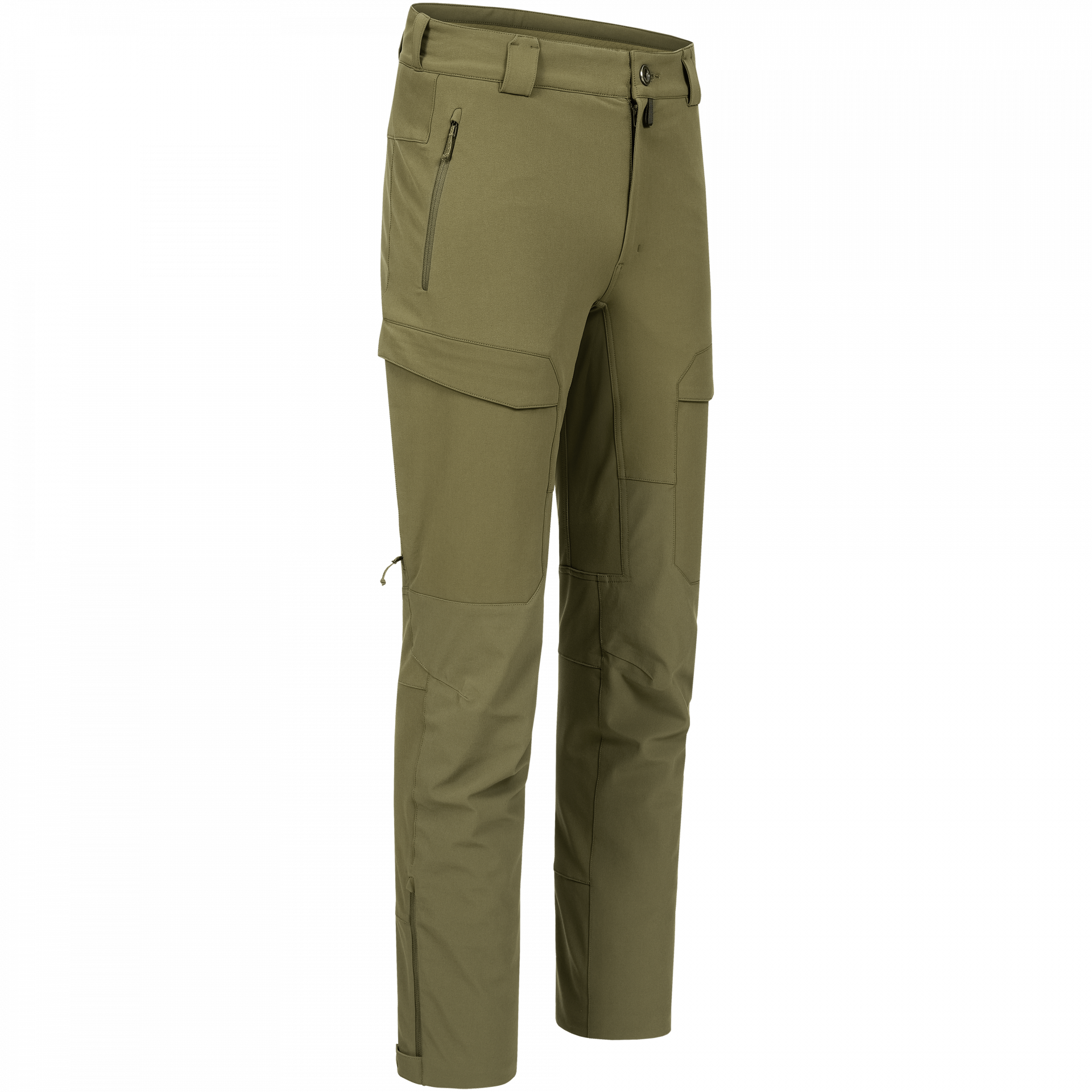 Charger Trousers