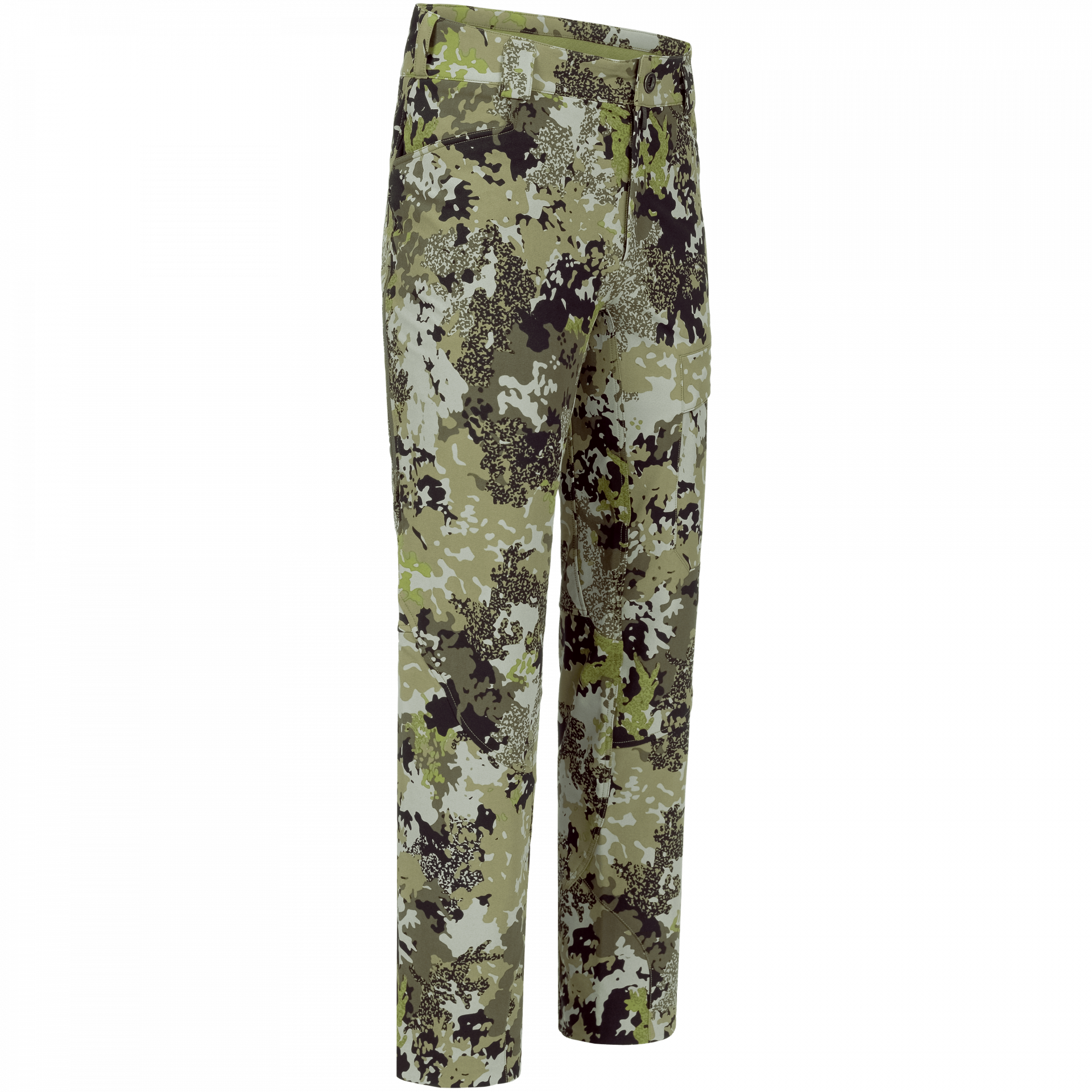 Resolution Trousers