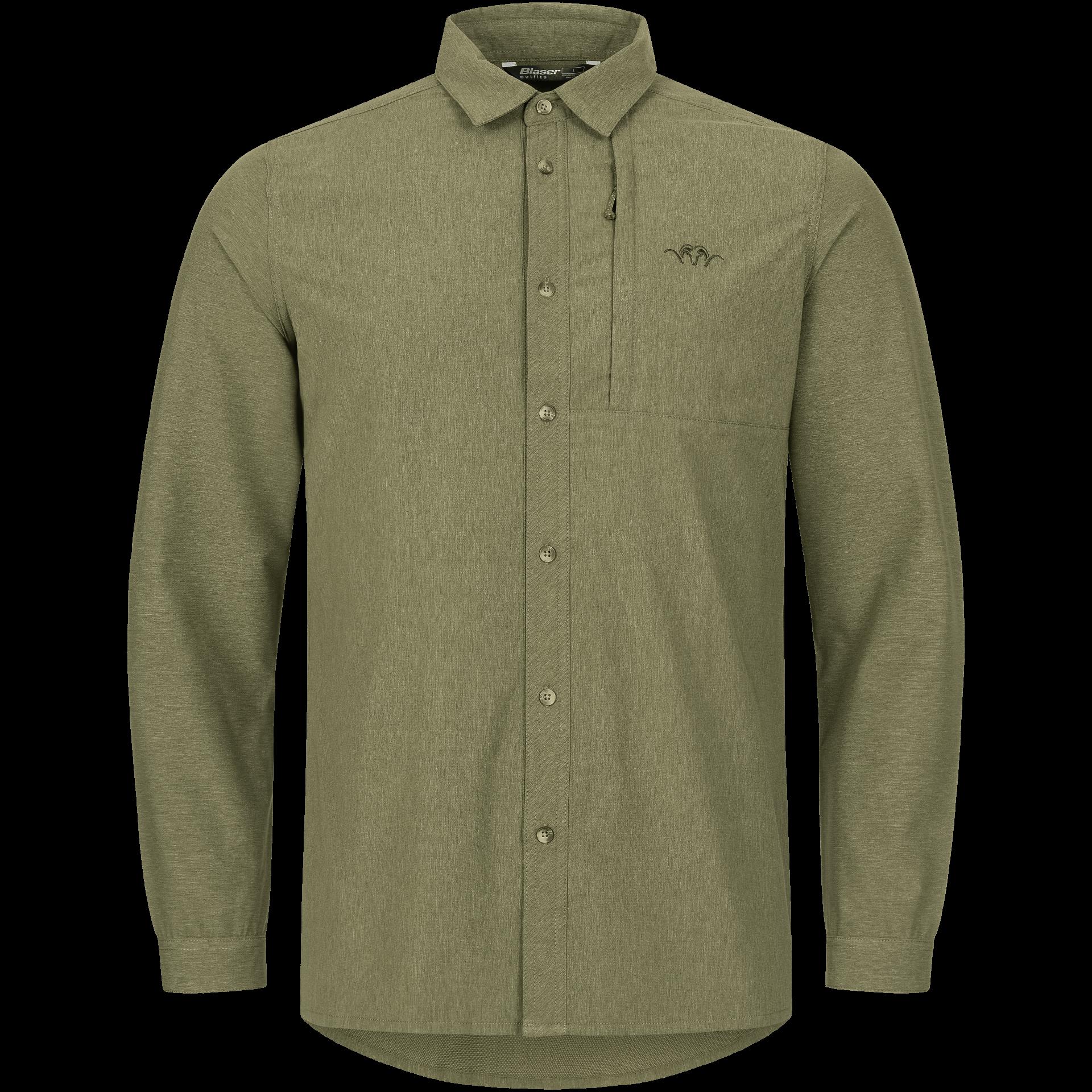 TT Shirt 21